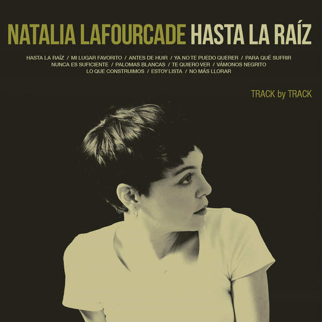 Hasta la Raíz (Track by Track Commentary)