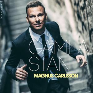 Magnus Carlsson, Möt mig i Gamla Stan på Spotify