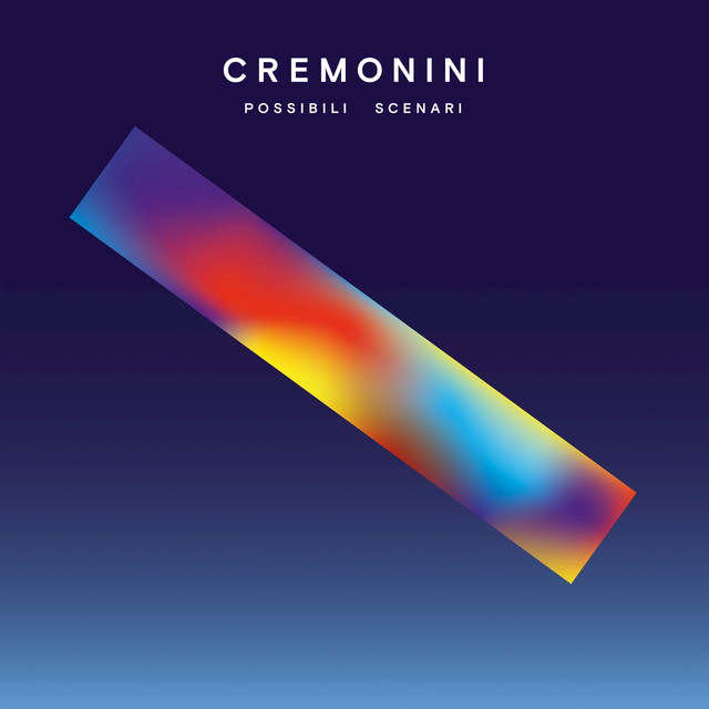 poetica a song by cesare cremonini on spotify