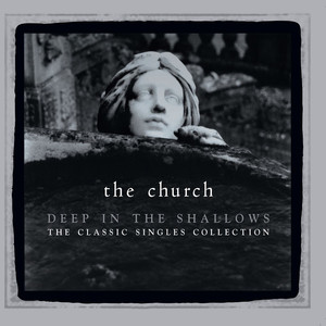 Deep In The Shallows (30th Anniversary Singles Collection) album