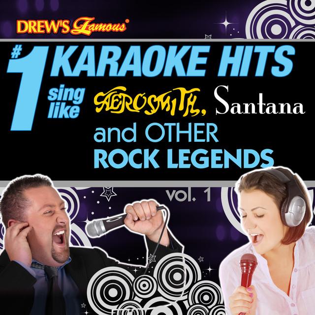 Love in an Elevator (Karaoke Version), a song by The Karaoke