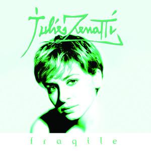 Fragile album