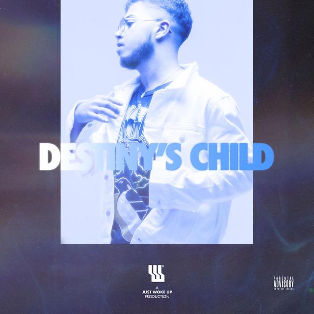Destiny's Child by Hamza on Spotify