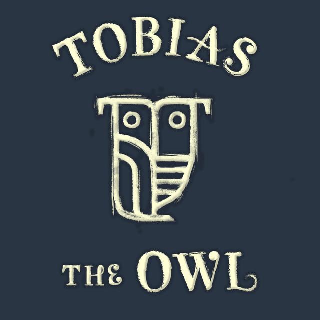 Tobias the Owl
