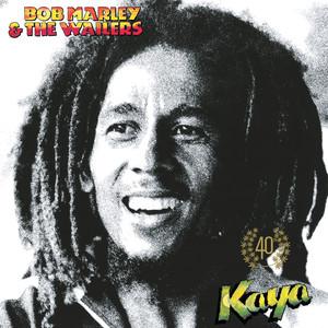 Kaya (40th Anniversary Edition) album