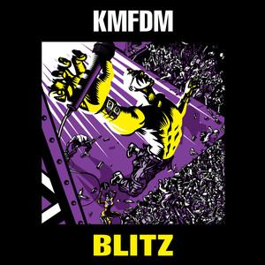 Blitz album