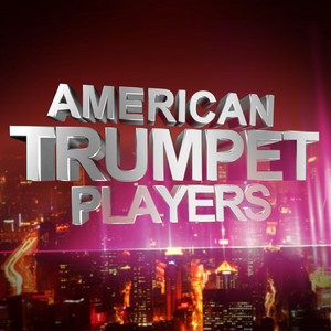 American Trumpet Players