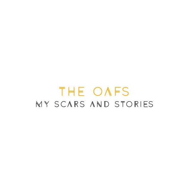 The Oafs