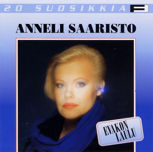 Seija Simola - Parhaat - Sydämesi Ääni