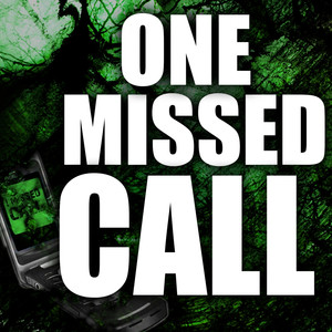 One Missed Call Ringtone -