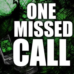 One Missed Call Ringtone -
