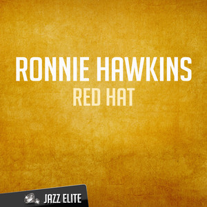 Red Hat album