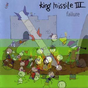 Failure album