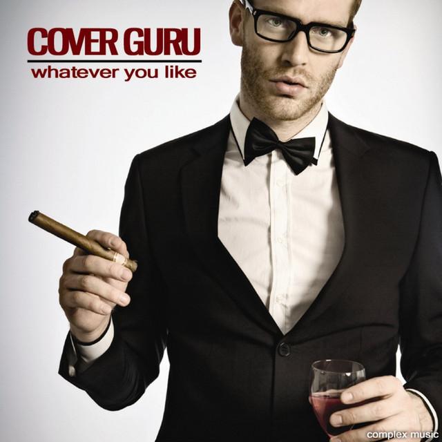 T I  - Whatever You Like (Karaoke), a song by Cover Guru on