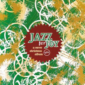 Jazz for Joy: A Verve Christmas Album album