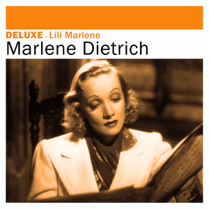 Deluxe: Lili Marlene album