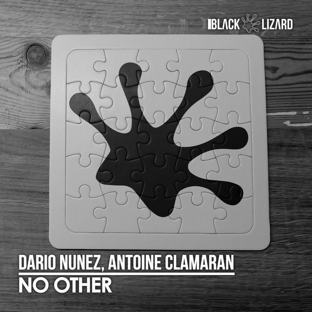No Other (Radio Edit)