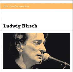 Die Liedermacher album