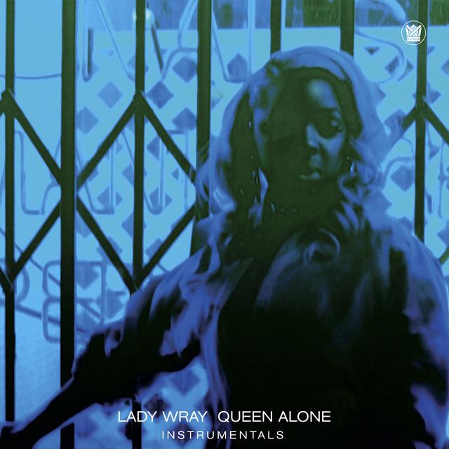 Queen Alone (Instrumentals)