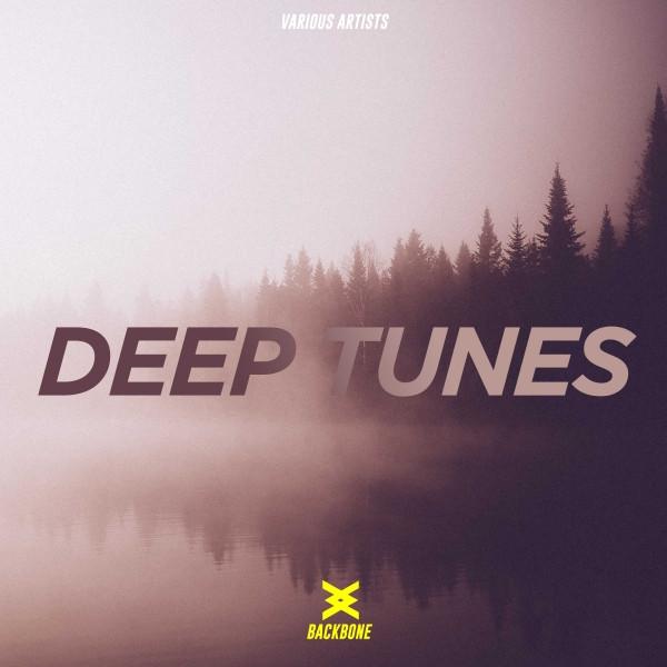 Deep Tunes