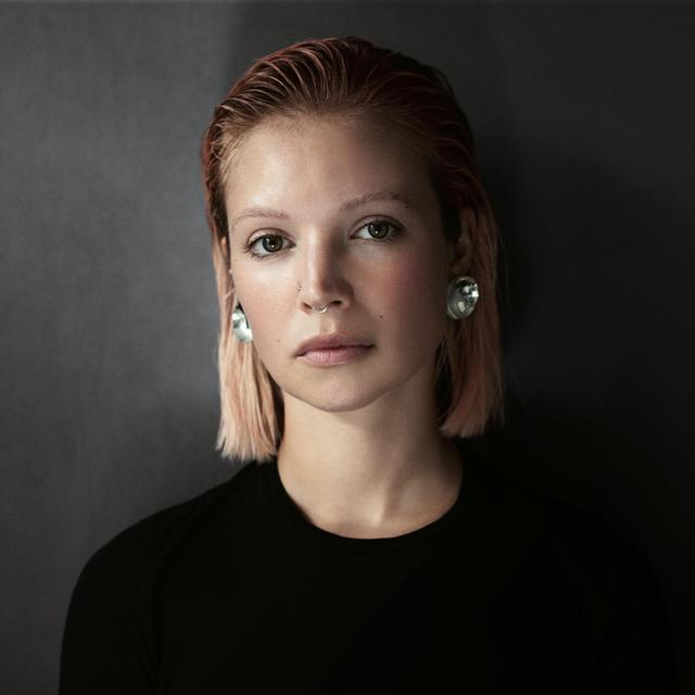 B.Traits tickets and 2020 tour dates