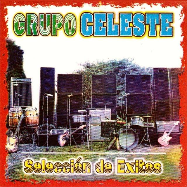 Grupo Celeste