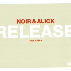 Noir & Alick Feat. Apian