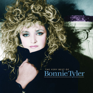The Very Best Of Bonnie Tyler - Bonnie Tyler