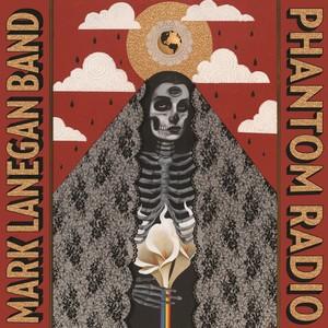 Mark Lanegan, Harvest Home på Spotify