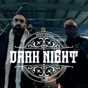 Dark Night Albümü