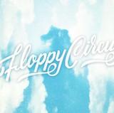 Floppy Circus Artist | Chillhop