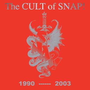 Cult Of SNAP! 1990-2003 album