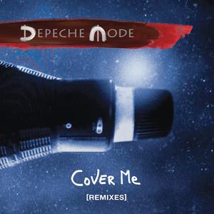 Cover Me [Remixes]