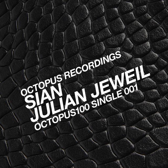 Octopus100 Single 001