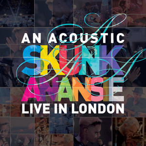 An Acoustic Skunk Anansie: Live in London