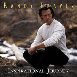 Inspirational Journey album