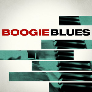 Boogie Blues album