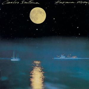 Havana Moon album