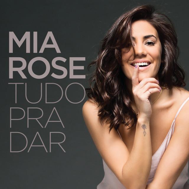Mia Rose