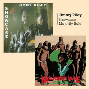 Showcase & Majority Rule album