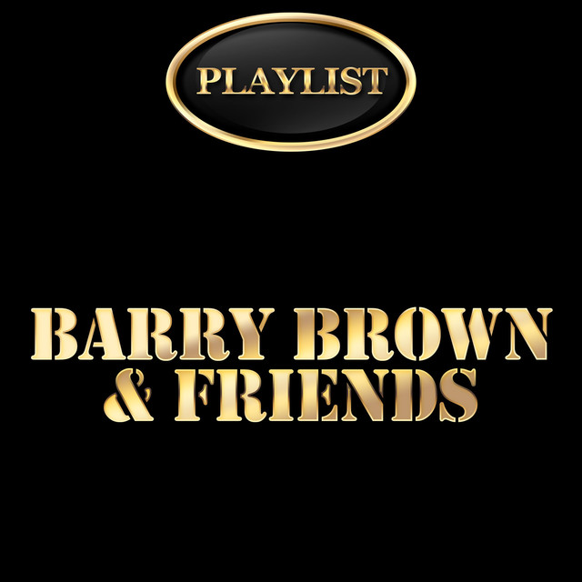 how to add a friends playlist on spotify