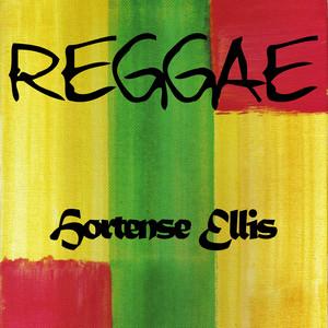 Reggae Hortense Ellis album