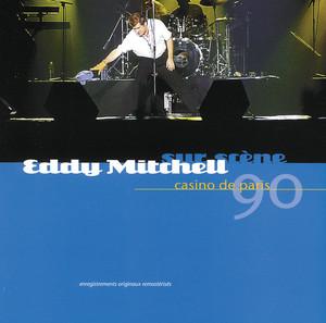 Casino de Paris 90 album