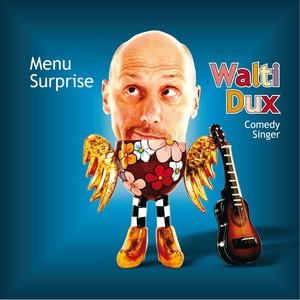 Walti Dux