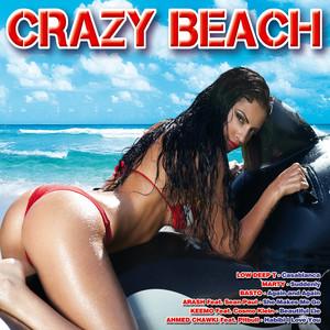 Crazy Beach album