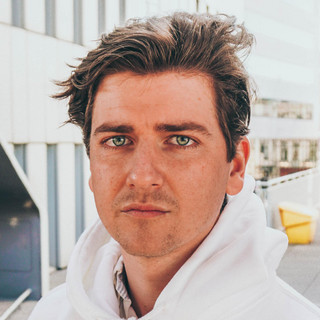 De Hofnar profile picture