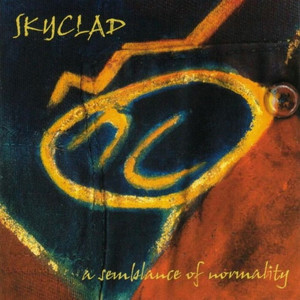 A Semblance of Normality album