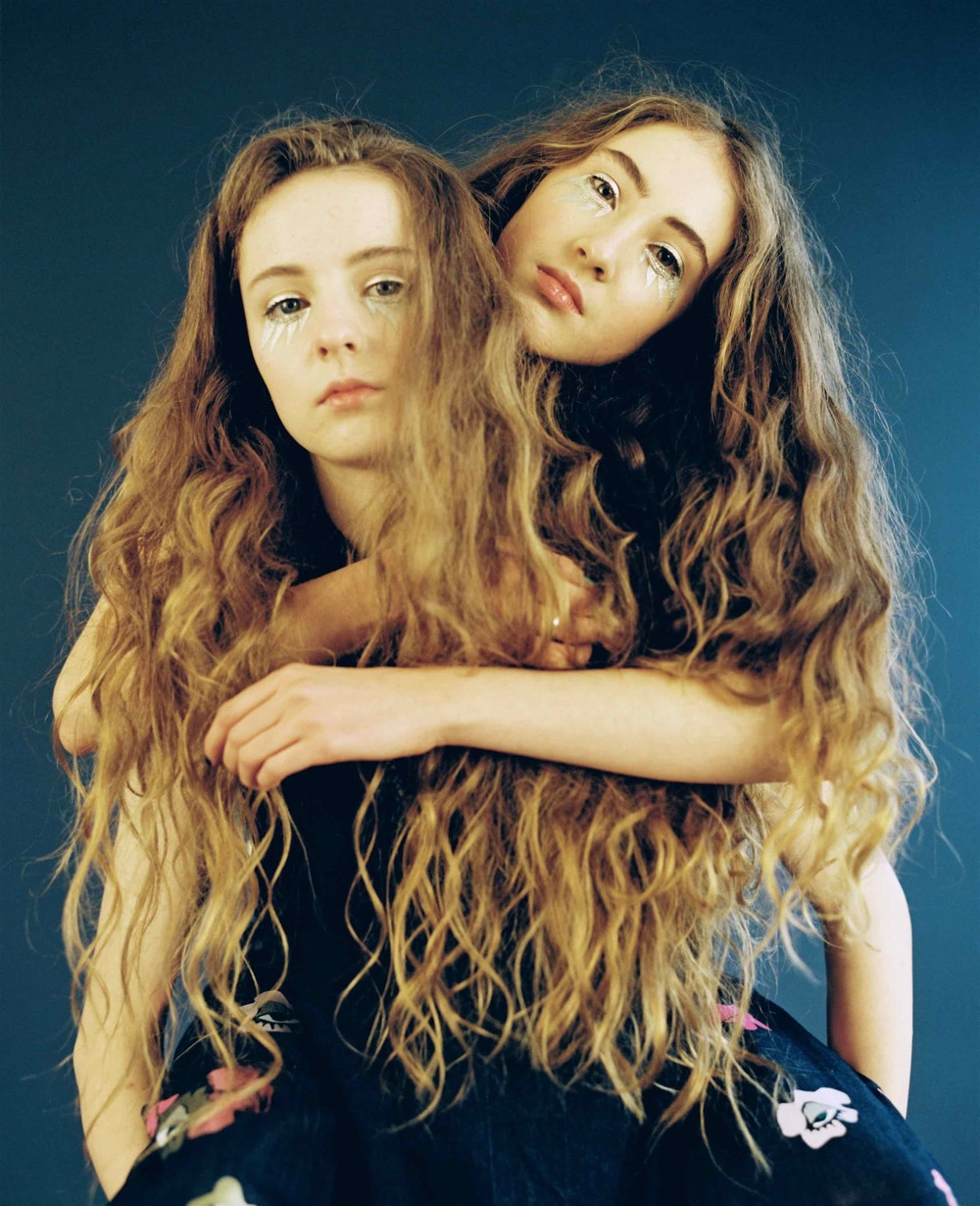 Let's Eat Grandma tickets and 2019 tour dates