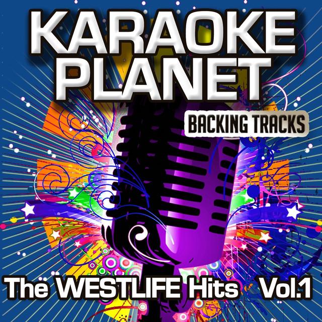 You Raise Me Up (Karaoke Version), a song by Ameritz Digital