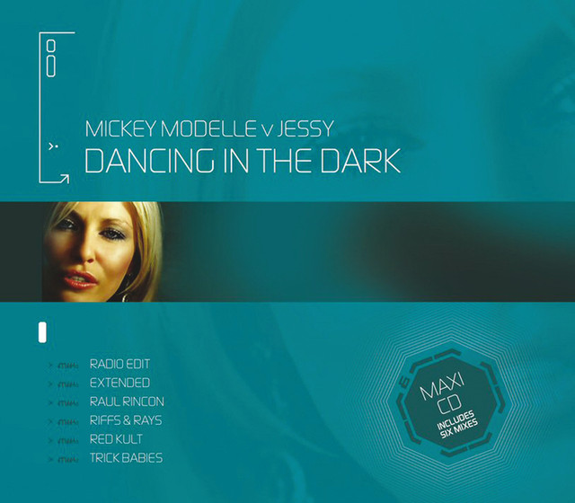 Micky Modelle tickets and 2018 tour dates